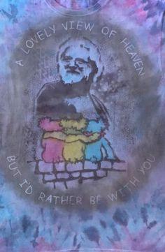 e75f080751f Items similar to Grateful Dead Tie Dye on Etsy