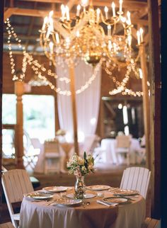 Cleveland_Tennessee_Wedding_FillauerLakeHouse_BamberPhotography_occasionsonline_079 - The Celebration Society