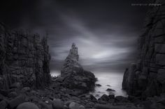 P i n n a c l e s by Aaron Pryor on 500px