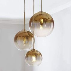 west elm Sculptural Glass Globe Chandelier Clear ) Sculptural Glass Globe Chandelier Mixed The post west elm Sculptural Glass Globe Chandelier Clear ) appeared first on Lampen ideen. 3 Light Chandelier, Globe Chandelier, Modern Chandelier, Pendant Lighting, Globe Pendant, Iron Chandeliers, Chandelier In Bedroom, Mobile Chandelier, Pendant Lamp
