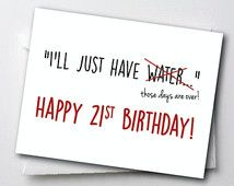 41 Best Birthday Card Ideas Images