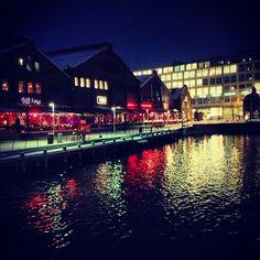 Instagram photo by @benteholden via ink361.com