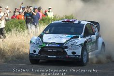 Matthew Wilson Acropolis, Rally, Vehicles, Car, Lights, Automobile, Cars, Cars, Vehicle