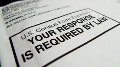2020 U.S. Census to add question on citizenship status http://kdvr.com/2018/03/27/2020-census-to-add-question-on-citizenship-status/?utm_source=contentstudio&utm_medium=referral InvestmentVisaMalta InvestmentCitizenship