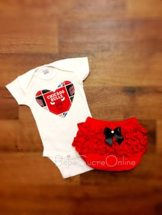 sale retailer 2c46b e86cc 19 Best Chicago Bulls Baby images in 2017 | Kid, Boys, Girl ...