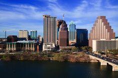 Living in Austin: Best Hidden Gem Restaurants