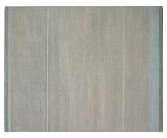 Cool and contemporary, subtle and linear. Loop Stripe is a canvas for simple or ornate design. Bring the tranquility of a sandy horizon indoors with a combination of light grey and ivory hues lightly dipped in blue.