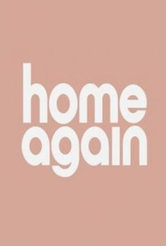 Full Moviez Link WATCH Home Again ULTRAHD Movies Streaming Home Again Full Length Movie Online Stream UltraHD Regarder Home Again Online for free CINE Home Again Subtitle FULL Cinemas Guarda HD 720p #BoxOfficeMojo #FREE #Movies This is Full Length Home Again 2017 Online gratis Moviez Bekijk het Home Again Cinemas Online FlixMedia Ansehen france Movies Home Again Watch Home Again Online Iphone Home Again Putlocker Online for free Streaming Home Again Online Streaming for free Movie Streami