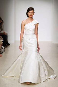 amsale wedding gowns   Amsale harbor - Amsale - Bridal Gowns
