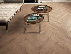 Louisville Tile offers the latest trends and brand names in ceramic, porcelain, stone, glass, and metal tile with a showroom full of designs. Tiles, Flooring, Home Trends, Wood, Ceramic Tiles, Home, Metal Tile, Home Appliances, Floor And Wall Tile