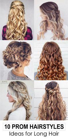 teenage hairstyles for school Rocks Teenage Hairstyles For School, Prom Hairstyles For Short Hair, Short Hair Updo, Teen Hairstyles, Little Girl Hairstyles, Pretty Hairstyles, Braided Hairstyles, School Hairstyles, Formal Hairstyles
