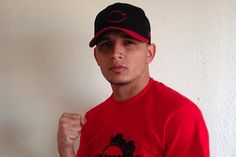 MMA Fighter Reportedly Fights Off 4 Gang Members in Home Invasion, Killing 1