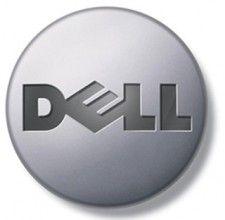 Timizzer Tech Update: Dell, Nokia, Samsung, Microsoft, Syncapse  15/06/2012 by Leonardo Gottems