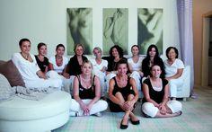 Atrium Spa, Wellnessteam, Masseur, Masseurin, Wellness-Aphrodite, Beauty, Kosmetik, Wellnessanwendungen, hochwertig