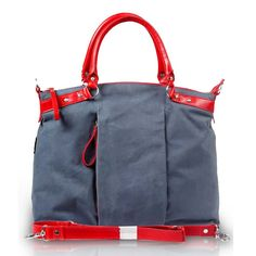 7 Best Office Bags for Women - Snapdeal Fashion images  1c08e21b2c92b