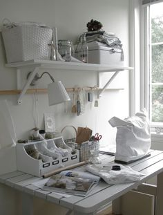 blog de decoração - Arquitrecos: Mimos para os cantos de costura