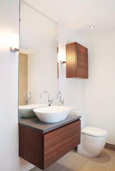 Foto: Reprodução / Design Space