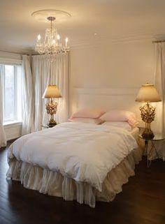 http://womantribune.com/wp-content/uploads/2010/09/bedroom-chandelier.jpg