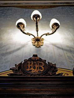 EUB, Estados unidos do Brasil - Palácio do Catete - Museu da República - Catete - Rio de janeiro - Brasil - Brazil
