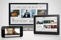 Swisscom TV 2.0 ist da              Kleine Revolution bei Swisscom TV: Das Digital-TV der Swisscom wird komplett in die Cloud ausgelagert. Das bedeutet vor allem mehr Replay, mehr Aufnahmen sowie ein einheitliches Nutzererlebnis auf allen Plattformen.