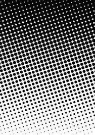 Resultado de imagen de pattern  circles