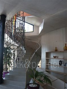 Modern luxury villa in first line for sale in Altéa Campomanes - ID 5500050 - Real estate is our passion...