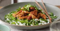 For a midweek meal with wow-factor, look no further than our zingy chilli