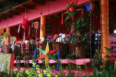 Los Colorines Restaurant Reviews, Tepoztlan, Mexico - TripAdvisor550 x 366 | 51.5 KB | www.tripadvisor.co.uk