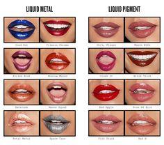 Afbeeldingsresultaat voor smashbox petal metal