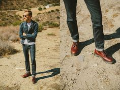 Stay Classic - Dr. Martens Pascal Boots - Dr. Martens #STANDFORSOMETHING