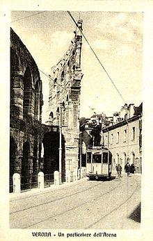 Verona Italy, The Past, Street View, Vintage, Italy, Fotografia, Vintage Comics, Primitive