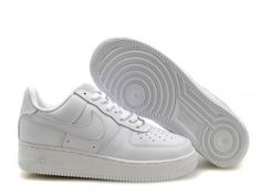 fb837cb8c4 nike air force 1 low bianche donne trainers scarpe vendita outlet grandi  risparmi Nike Air Force