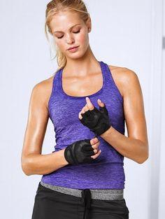 VSX Sport Walking outfit Workout Gear for Women | Fitness Apparel | #gym #fitness #workout #yoga | SHOP @ FitnessApparelExpress.com