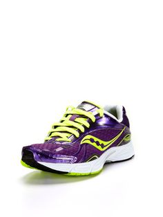 Saucony Grid Fastwitch 5 Sneaker