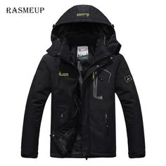 Be effective with this product 2016 Top Quality ... and stop doubting yourself, see it on Costbuys http://www.costbuys.com/products/2016-top-quality-warm-outwear-duck-down-winter-jacket-parka-men-hombre-thicken-hood-napapijri-jacket-large-size-l-4xl-9-colors?utm_campaign=social_autopilot&utm_source=pin&utm_medium=pin