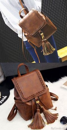 4ae9155cea399 Fashion Backpacks,Women Bags,Summer Dresses,Jewelry Accessories,Retro  Watch,Party Dresses,Shoulder Bags,Handbags,Girls Romper,Winter Coats,School  Backpacks ...
