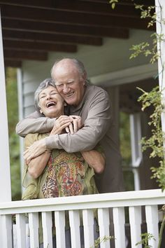 These+27+Old+Couples+Will+Remind+You+What+Love+Is+All+About These+27+Old+Couples+Will+Remind+You+What+Love+Is+All+About