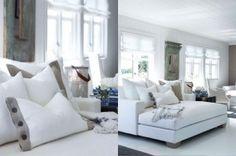 slettvoll-living-room (7)