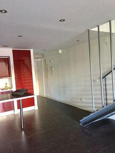 Divider, Workshop, Room, Furniture, Home Decor, Bedroom, Atelier, Decoration Home, Room Decor