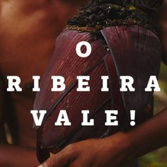 Está no ar o novo episódio de #RibeiraEssencial! Conheça as histórias das anciãs do Quilombo Ivaporunduva e entre em contato com seus saberes sobre as florestas do Vale do Ribeira, você vai se emocionar. Apoie a luta dos quilombolas pela titulação de suas terras, assine a petição!
