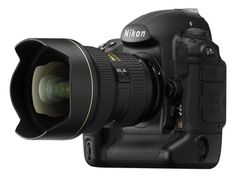 Nikon 14-24mm wide angle lens. The best WA on the market.