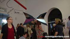 Speciale Roma Web Fest, il video di Noemi Guerriero