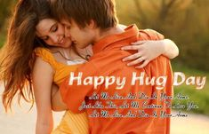 In your life again hug day come on 12 February and I hope you wait this day to show best hug day 2019 images with all their lover and friends Cute Hug Images, Happy Hug Day Images, Happy Kiss Day, Love Images, Romantic Couple Images, Couples Images, Romantic Love, Romantic Couples, Hug Day Pictures