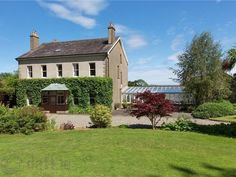 Kilpoole Farm House, Kilpoole, Brittas Bay, Co. Wicklow