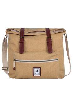 50ff03ba3 Las 36 mejores imágenes de BOLSAS | Bags, Backpacks y Fur