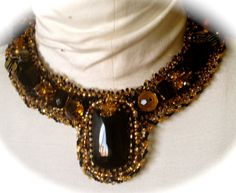 Chocolate's  !!  Group 8 by D' LaGrace on Etsy