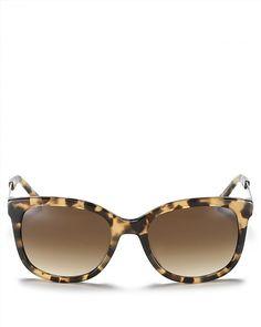 814de512e0d75 kate spade new york Gayla Sunglasses