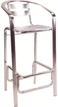 stainless steel bar stools google search
