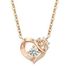 ★뮤젬 - 프로포즈선물 / 생일선물 / 기념일 선물 부동의 1위! 다이아몬드 쥬얼리 쇼핑몰
