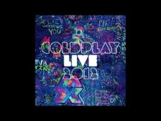▶ Coldplay - Greatest Hits - :3 - YouTube